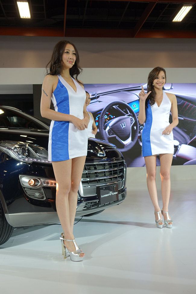 2014台北車展SG篇-011