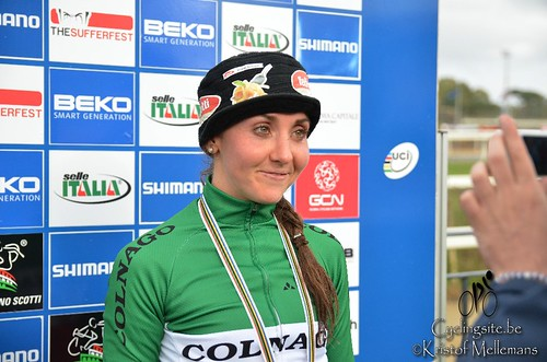 WC Rome Women0276