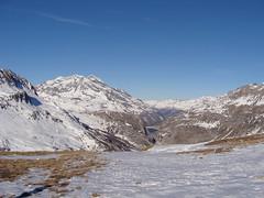 Alps: Val d'Isre (ines s.) Tags: winter white mountain snow france alps branco montagne alpes neve neige bergen alpen savoie inverno wit savoye blanc savoy montanha valdisre hivers rhnealpes sabia sneuw