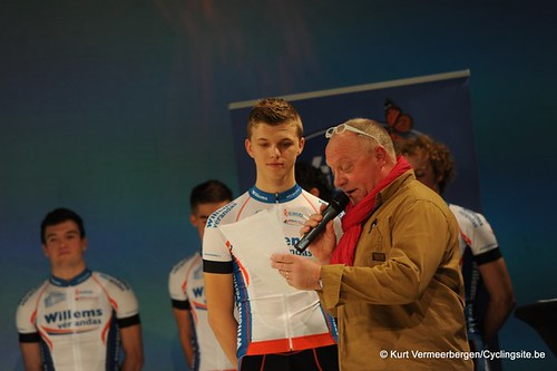 Verandas Willems (117) (Small)