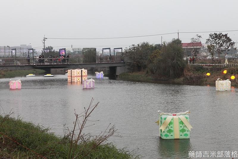 2014_tainan_lantern_097