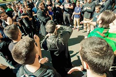 10th Annual Ashura Procession  - Australia 47