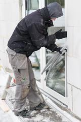 mulighedernes-hus_2014-30-01-11