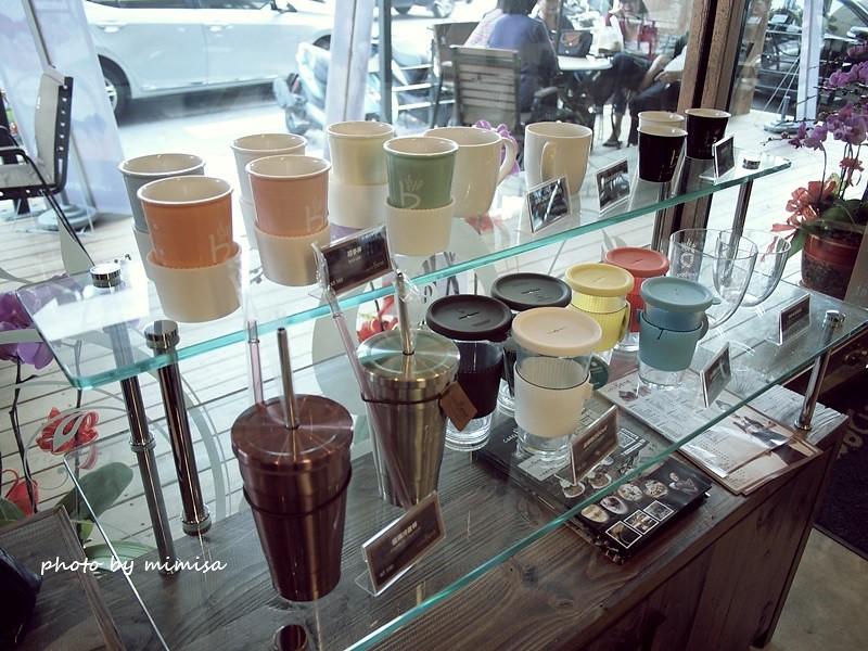 caffe bene 高雄 林森 (11)