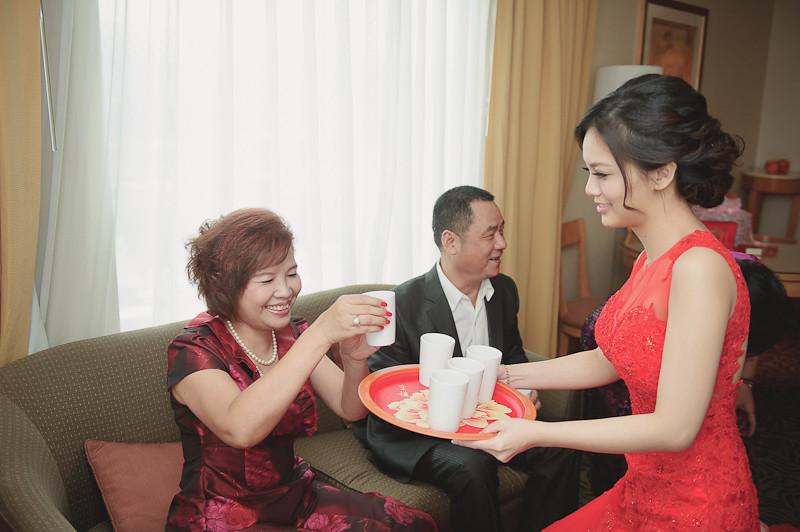三重彭園,三重彭園婚攝,台北婚攝,婚禮記錄,婚攝,推薦婚攝,新祕Ting,第九大道,DSC_0131