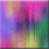 Motion Blur. (Yvette-) Tags: feathers motionblur macromondays