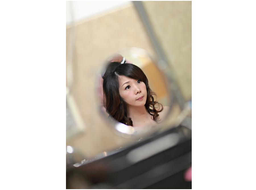 0301_Blog_004.jpg