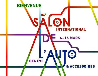SalonAutoGeneve2014