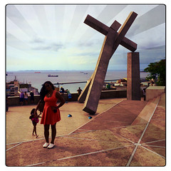 In Salvador