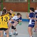 CHVNG_2014-03-29_1070
