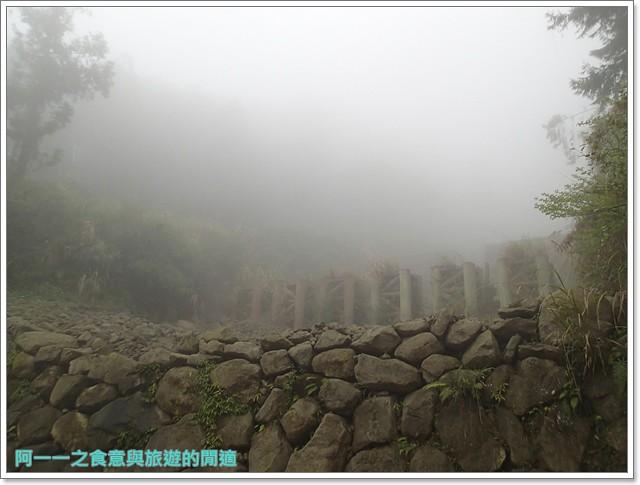 南投溪頭自然教育園區台大image081