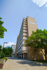 IMG_0294 (UWW ResNet) Tags: residencehalls uww wellswesthall