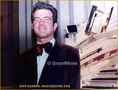 J.Barker (1) (gramrfone) Tags: cinema theatre organists