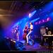 Hillbilly Hayride - Effenaar (Eindhoven) 06/04/2014