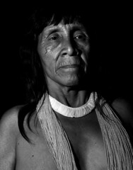 kuikuro - MT (Rodrigo Paiva Photo | Video) Tags: brazil mt arte native indian tribes cultura matogrosso colares brasilian select tribo indigenous fotografo amazonia nativos ndios indiosbrasileiros rpci kuikuro ethnicgroup povosindigenas arteindigena brazilindigenous etinias ndiakuikuro rodrigopaiva pinturaindigena ensaioindios brasilindgena grupoeticnico etiniasbrasileiras fotosrodrigopaiva rodrigopaivarpci etnickuikuro