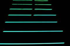 Alternative Surfaces_Photoluminescent_Egresss_Systems_Portland_Seattle_Tacoma_Bellevue