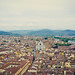 Florence from above 8