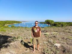 Kaap Kamenjak