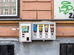 Herbststraße 31 - 1160 Wien