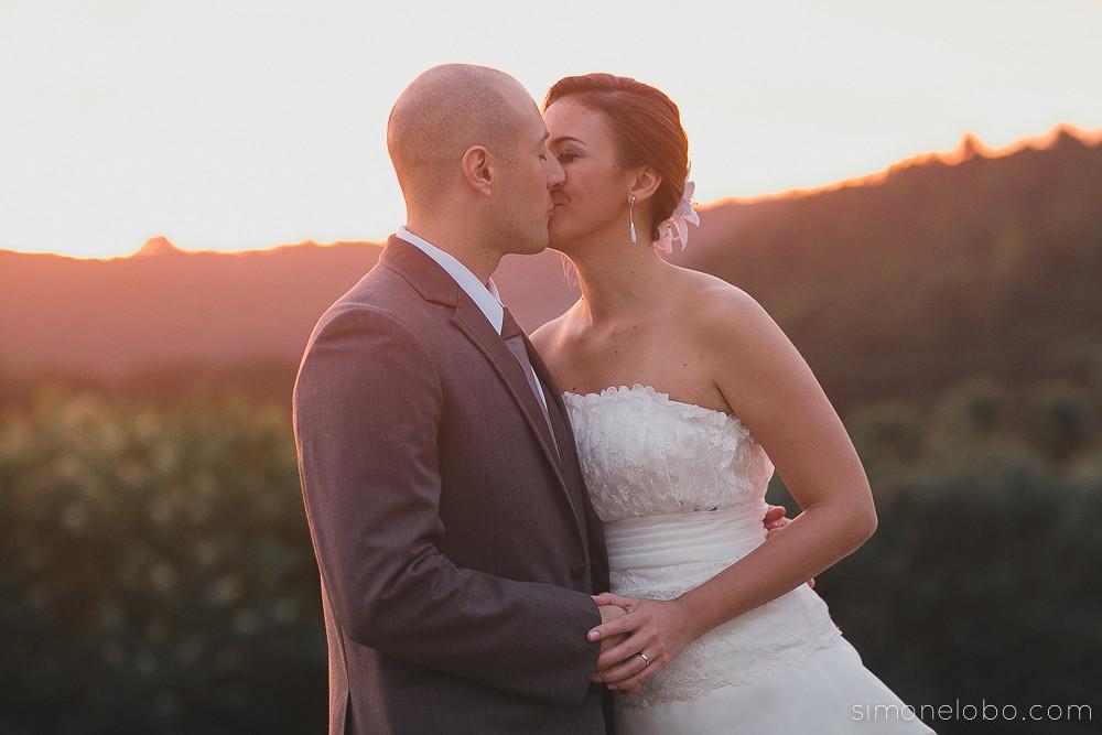 Casamento de dia, Casamento na fazenda, Gare da Mata,