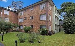 13/109 Penshurst Street, Willoughby NSW