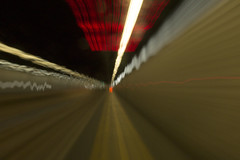 Kaohsiung - Light path (-) Tags: light path kaohsiung