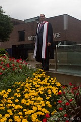 IMG_9859 (Carlos_Osorio) Tags: newcastle phd newcastleuniversity congregation nubs