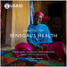 Hapsatou for Senegal's Health
