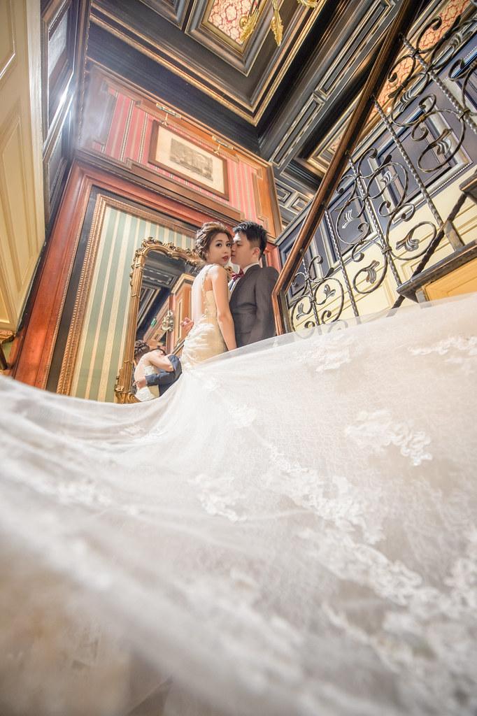 老英格蘭婚紗,台中婚紗,porsche chen ,婚紗拍攝,台中推薦婚紗婚紗攝影,自助婚紗