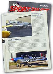 sport-pilot-2-09
