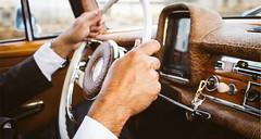 ทำไมแฟลชไดร์ฟเสียบฟังเพลงในรถไม่ได้