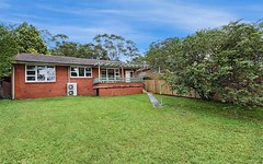 256 Kissing Point Road, South Turramurra NSW