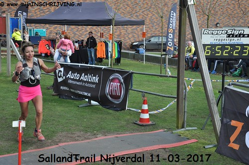 SallandTrail_11_03_2017_0694