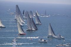 2013 Transpac Yacht Race (transpacificyachtclub) Tags: 2013transpac losangeles hawaii honolulu yachtrace sailing offshore losangeleshonolulu cahi