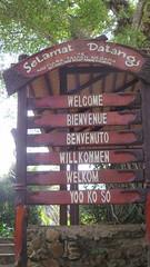 "Taman Negara <a style=""margin-left:10px; font-size:0.8em;"" href=""http://www.flickr.com/photos/83080376@N03/32677097153/"" target=""_blank"">@flickr</a>"