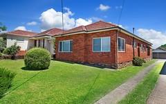 38 Malley Avenue, Earlwood NSW