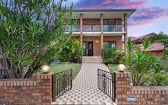 16 Mooney Avenue, Earlwood NSW