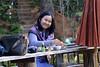 MKP-333 (panerai87) Tags: maekumporng chiangmai thailand toey 2017 people portrait
