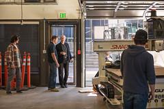 _VRC7888.jpg (CAP VRC - University of Colorado-Denver) Tags: campus cncrouter shop facilities cudenver annex markgelernter mattgines
