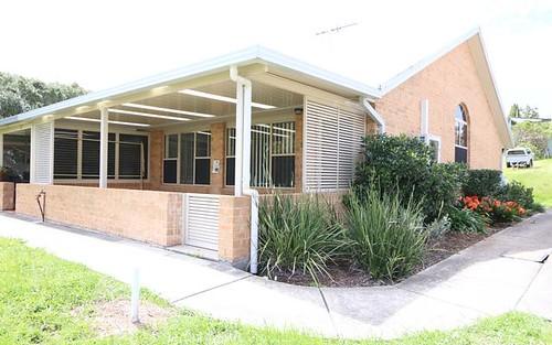 28/22 Collinson Street, Tenambit NSW 2323