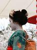 Baikaisai '17 098.jpg (crazybluepanda) Tags: baikasai japan kyoto festival maiko matsuri 梅花祭 kyōtoshi kyōtofu jp