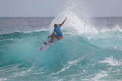 nikki van dijk snapper rocks (rod marshall) Tags: roxypro2016 snapperrocks prosurfer bikinisurfing nikkivandijk
