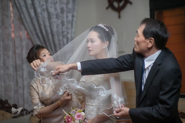 WeddingDay20161225_093