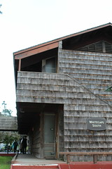 Asilomar Conference Grounds (SeeMonterey) Tags: asilomar pacific grove hotel