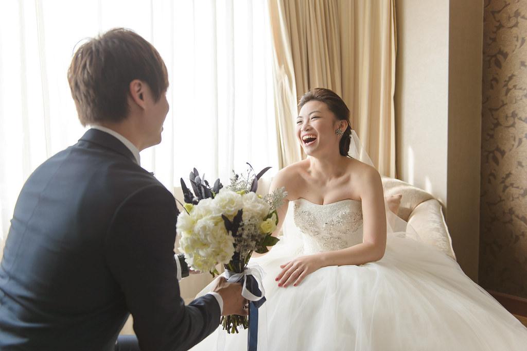 """""""婚攝,台中女兒紅婚攝,婚攝wesley,婚禮紀錄,婚禮攝影""""'LOVE30036'"""