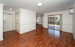 7/3-5 Oakes Street, Westmead NSW