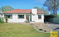1 Duggan Street, Douglas Park NSW