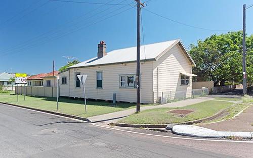 1 & 2/310 Lang Street, Kurri Kurri NSW 2327