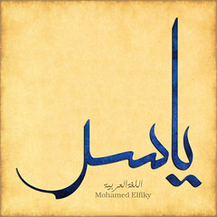 ياسر (mohamed elfiky 22) Tags: ياسر