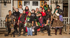 20170305-_MG_0289 (Daniel Sennett) Tags: wild west con steampunk convention tao photography taophotoaz arizona tucson az gears doctor who airship isabella tea racing splendid